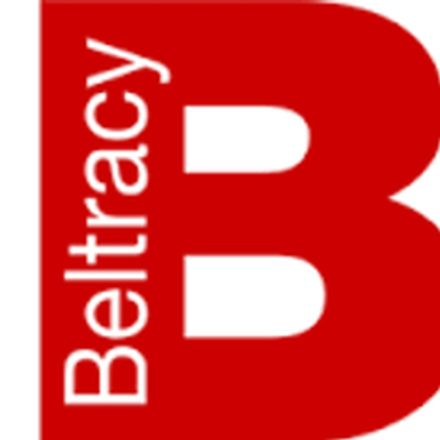 Beltracy img