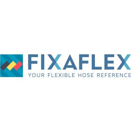 Fixaflex img