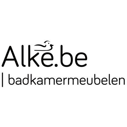 Alke (De Keyzer) img