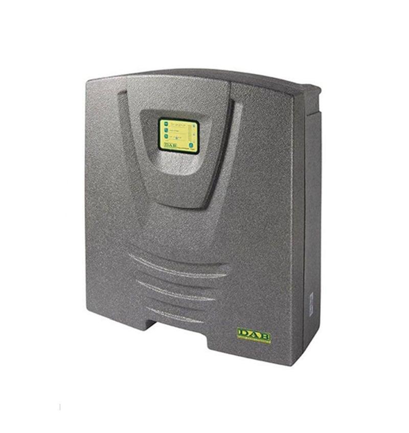 DAB POMP STADS-/REGENWATER AQUAPROF BASIC 30/50 (503150200) 00243958 img