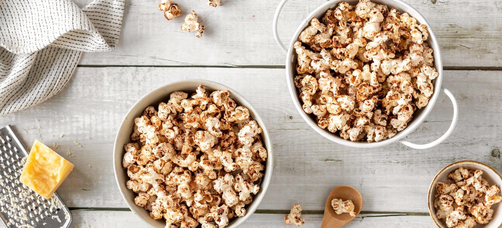Marmite popcorn image 2
