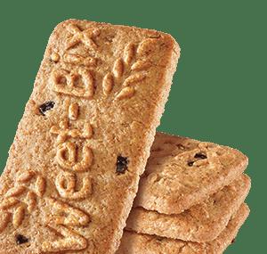 Weet-Bix™ GO Wild Berry Flavour Burst