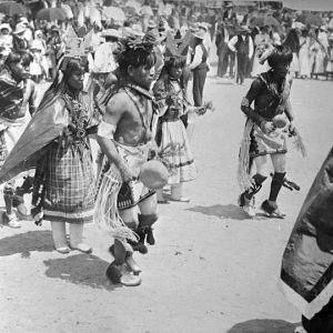 Christmas & Christmas Eve Celebrations at the Pueblos with Native American Dancers - Native American Dancers: NM Indian Christmas - Santa Fe Tours - Acoma Pueblo, Laguna Pueblo, Nambe Pueblo, Ohkay Owingeh, Picuris Pueblo, San Felipe Pueblo, Taos Pueblo, Tesuque Pueblo, Santa Ana Pueblo, Kewa (Santo Domingo) Pueblo, Zia Pueblo