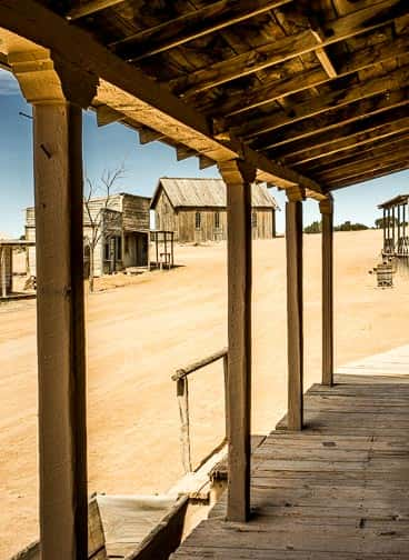 Southwest Travel 5 - Southwest Travel Santa Fe Tours Things to do in Santa Fe - THINGS TO DO IN SANTA FESouthwest Tours from Santa Fe, NM Our Multi-stop Day Tours of New Mexico from Santa Fe are perfect for experiencing our splendid cu