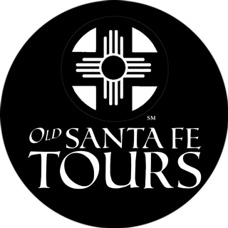 BOOK 1 - BOOK Santa Fe Tours Things to do in Santa Fe - HOME | BOOK | CONTACT SECURE BOOKING FOR MULTI-STOP TOURS Current Tours Leaving From Santa Fe, NM