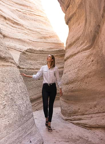 Southwest Travel 3 - Southwest Travel Santa Fe Tours Things to do in Santa Fe - THINGS TO DO IN SANTA FESouthwest Tours from Santa Fe, NM Our Multi-stop Day Tours of New Mexico from Santa Fe are perfect for experiencing our splendid cu