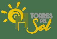 logos de los proyectos