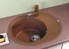 Florentina Родос 620 (коричневый)