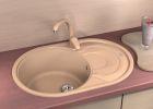 Florentina Родос 760 (коричневый)