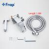 Frap F7506