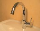 Hansgrohe Focus S 31710000