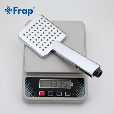Frap F001