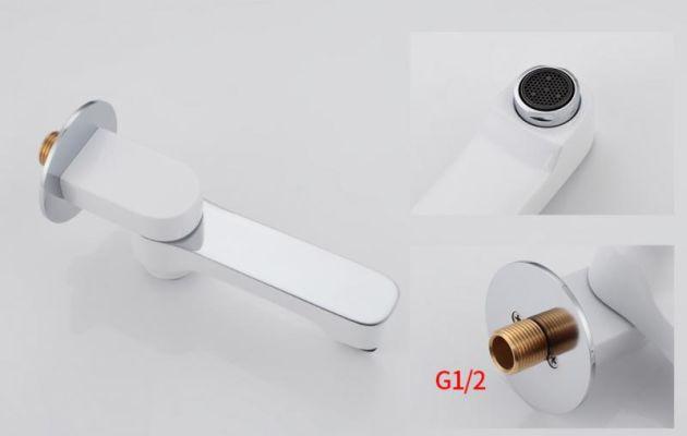 Gappo G7148-8
