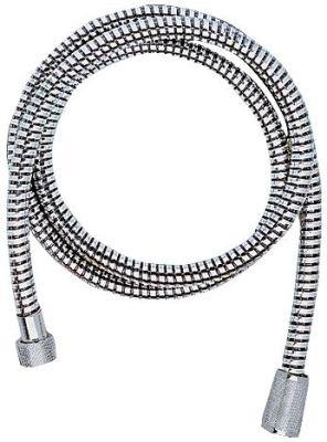 Душевой шланг Grohe Relexaflex 150 см (28151000)