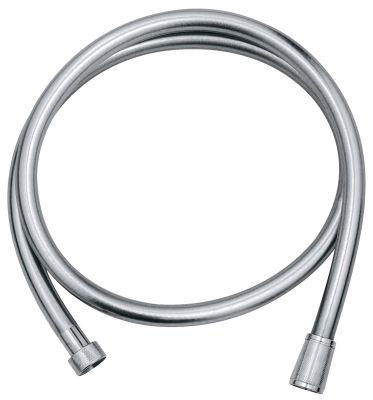 Душевой шланг Grohe Silverflex 125 см (28362000)
