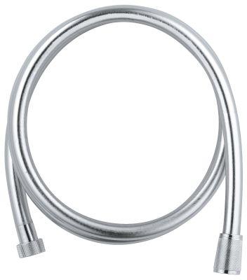 Душевой шланг Grohe Silverflex Longlife 100 см (26334000)