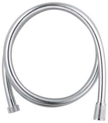 Душевой шланг Grohe Silverflex Longlife 150 см (26346000)