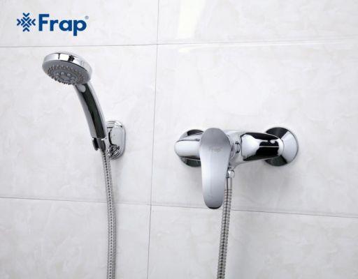 Frap F2001