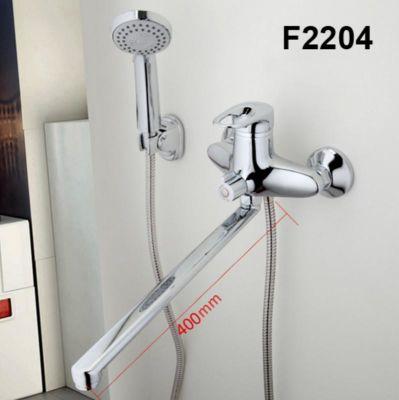 Frap F2204