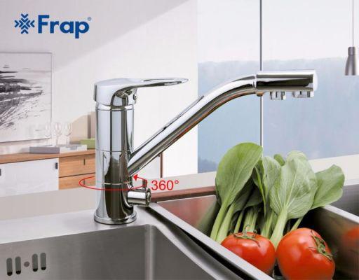Frap F4304