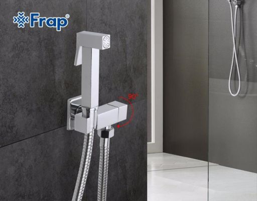Frap F7502