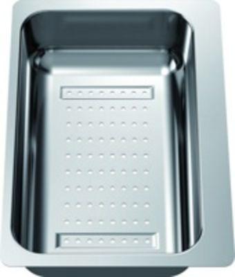 Blanco Metra 6 s compact жемчужный