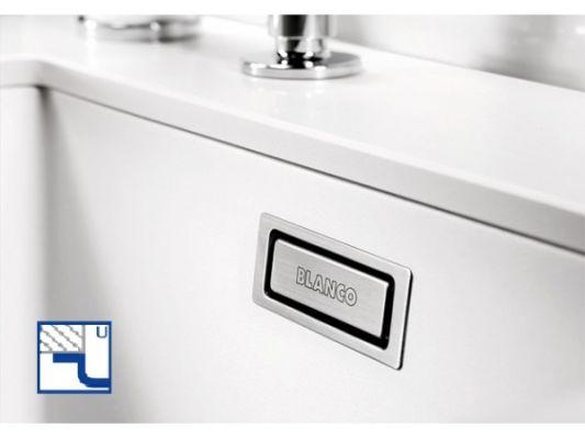 Blanco Subline 400-u жасмин