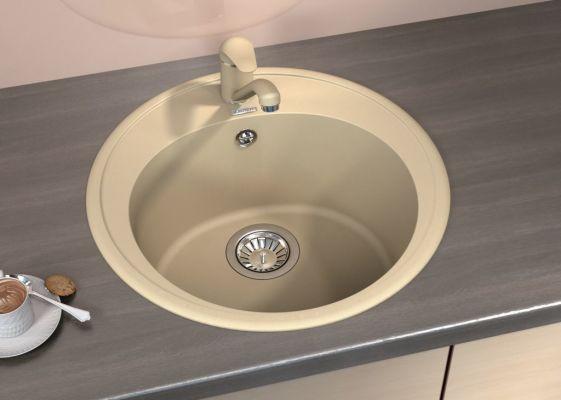 Florentina Лотос-510 (коричневый)