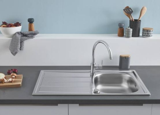 Grohe 31552SD0
