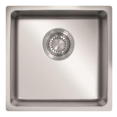 Кухонная мойка ZorG ZRE 4444