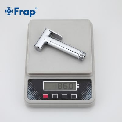 Frap F7505