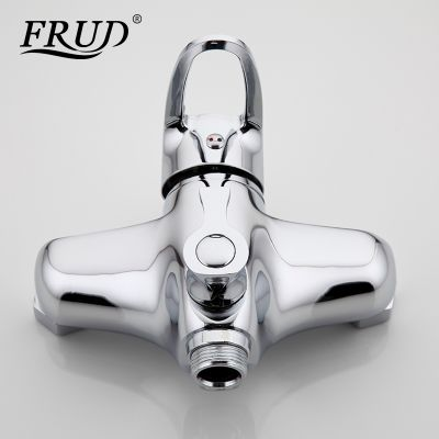 Frud R22065