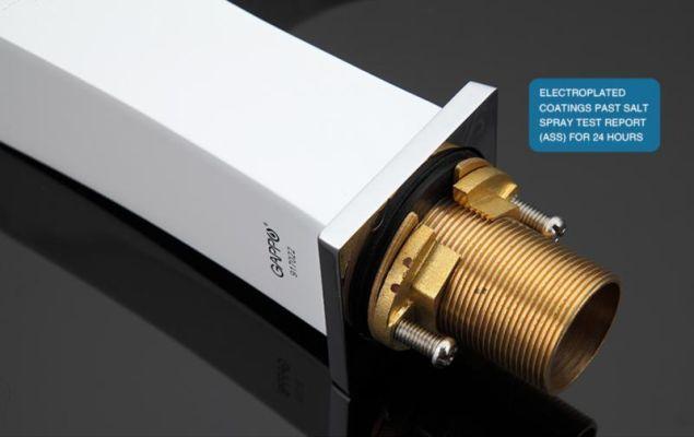 Gappo G1007-8