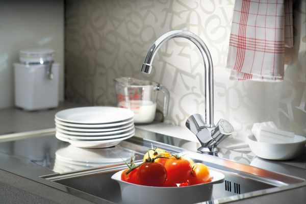 Grohe Costa S