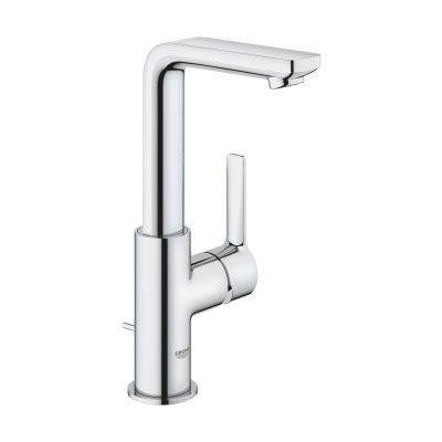 Grohe L-Size Lineare