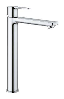 Смеситель Grohe Lineare XL-Size (23405001)