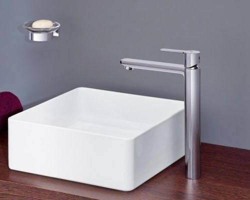 Grohe Lineare XL-Size