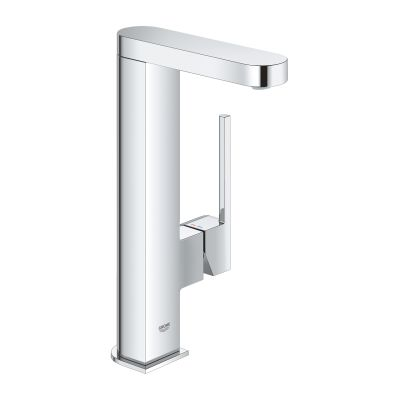Grohe Plus 1/2″ L-Size 23873003