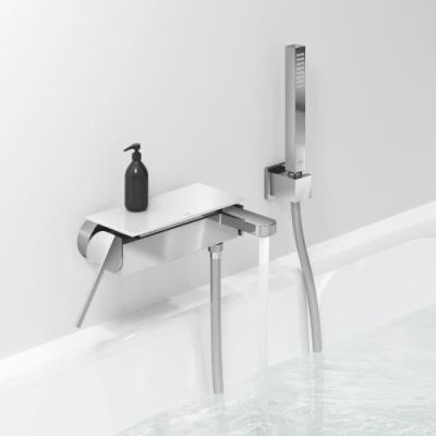 Grohe Plus DN 15