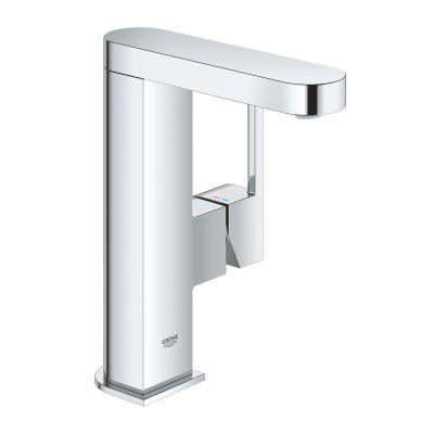 Grohe Plus DN 15, M-Size