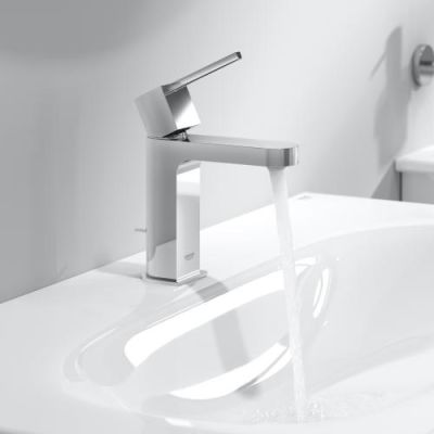 Grohe Plus DN 15 S-Size 32612003