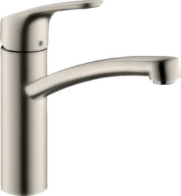 Hansgrohe Focus 31806800