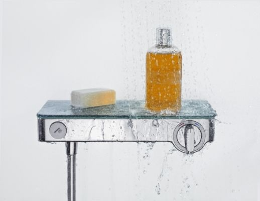 Hansgrohe Shower Tablet Select 13171000