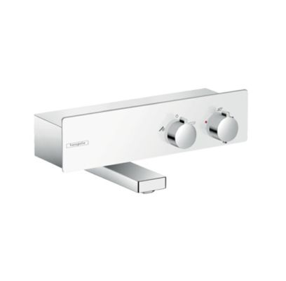 Смеситель Hansgrohe Shower Tablet (13107400)