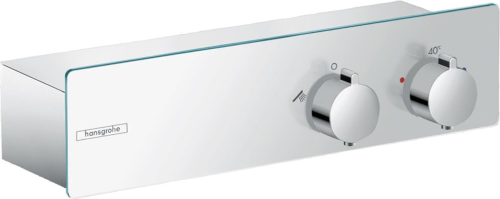 Hansgrohe ShowerTablet 350