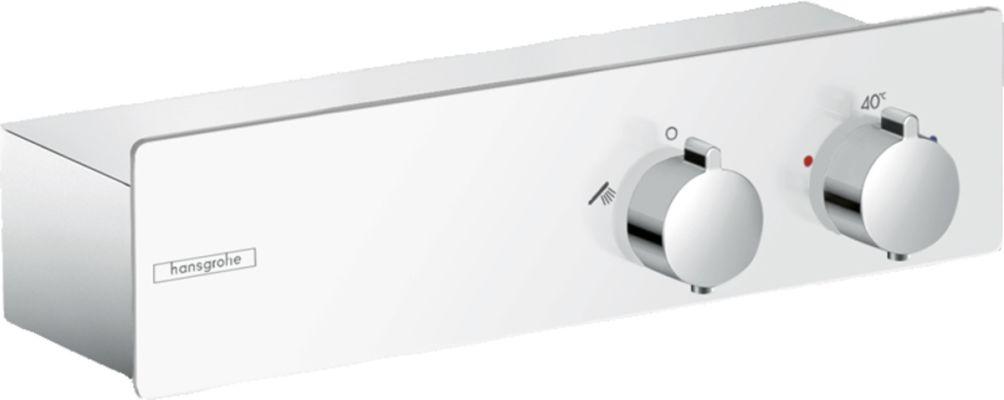 Смеситель Hansgrohe ShowerTablet 350 (13102400)