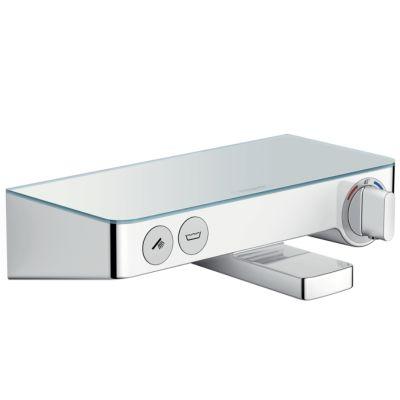 Смеситель Hansgrohe ShowerTablet Select (13151400)
