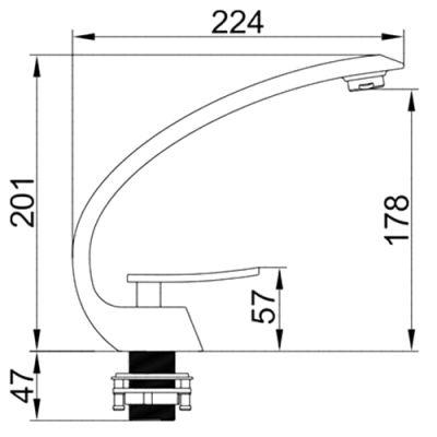 Ledeme L1055-24