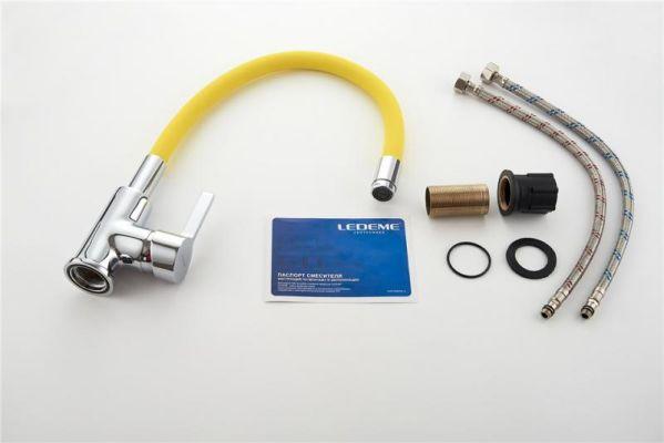 Ledeme L4898-4