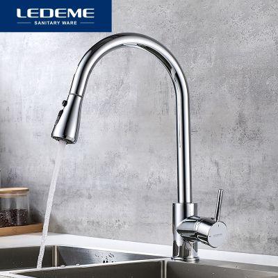 Ledeme L6155